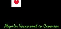 Alquiler vacacional en canarias