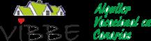 Logo-Vibbe-horizontal